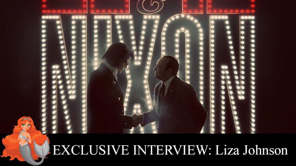 Elvis&Nixon-thumbnail