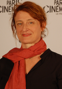 Jennifer_Kent,_Paris_Cinéma_2014_(cropped)-1