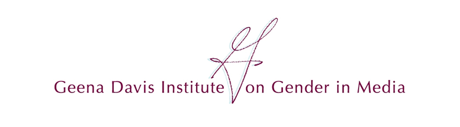 Geena Davis Institute on Gender and Media