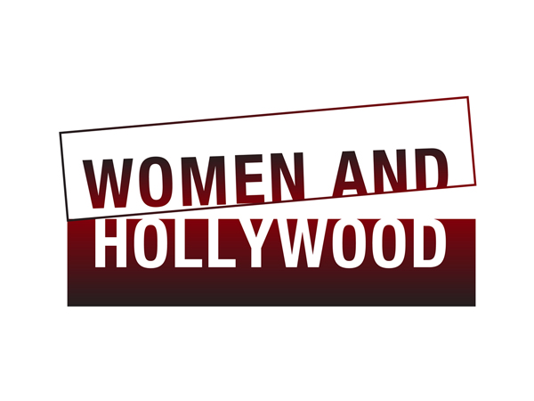 Women and Hollywood Blog
