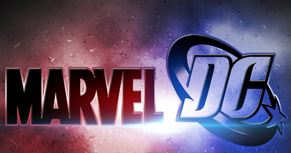 DC-Marvel-Movies-Discussion-Differences