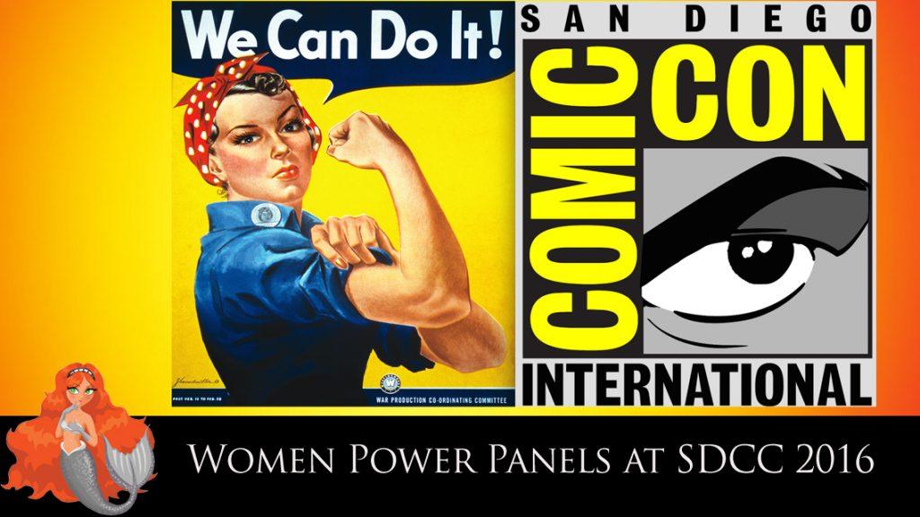 womenpowersdcc