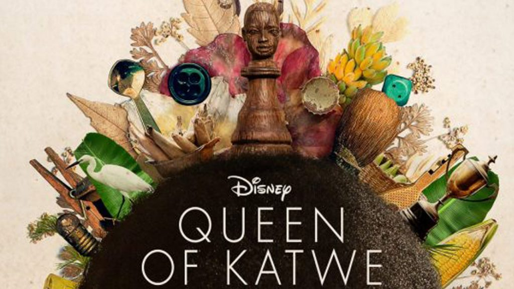 queen-of-katwe-review