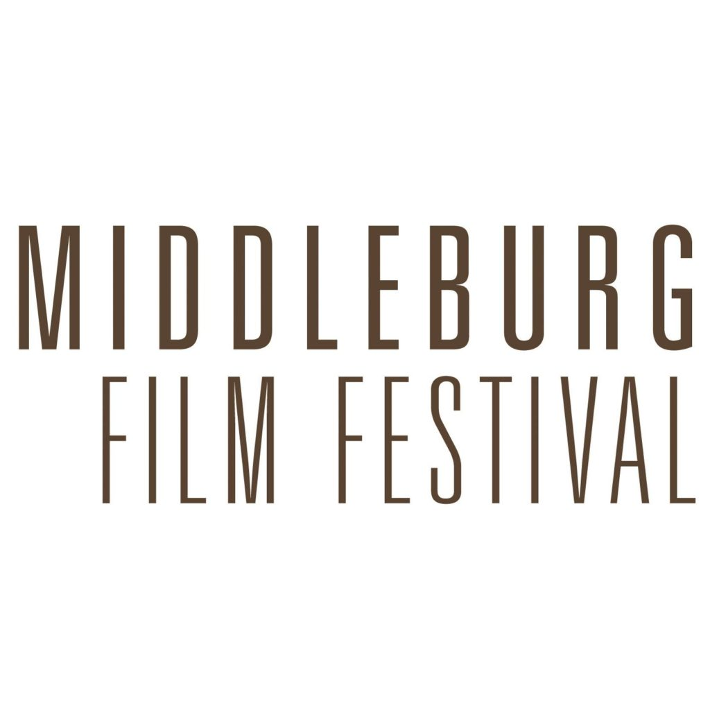 middleburg-film-fest