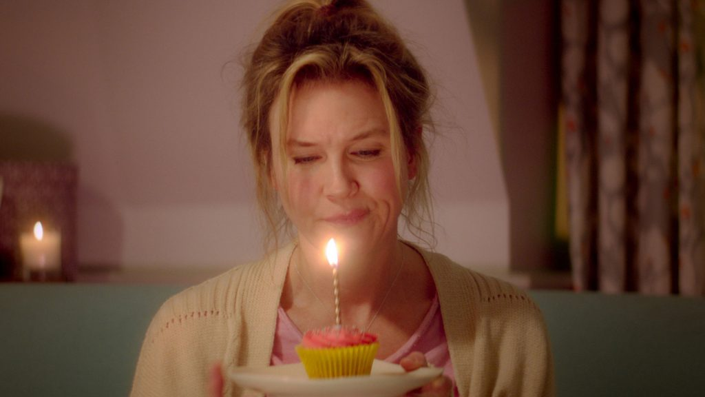 bridget-jones-gallery-01