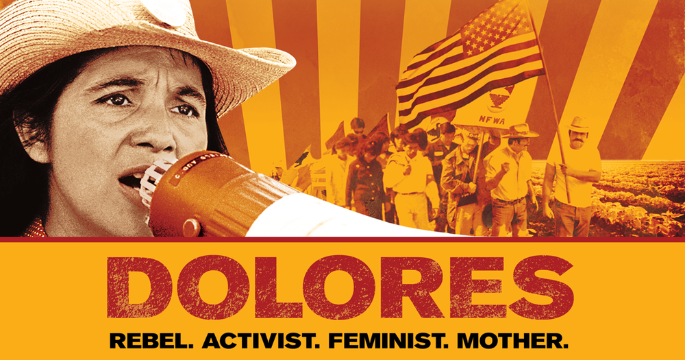 Dolores-movie