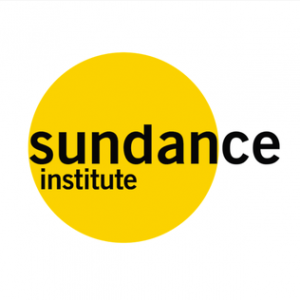 Sundance_Institute_Logo