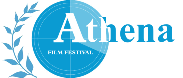 Athena-Film-Festival-logo-600x257