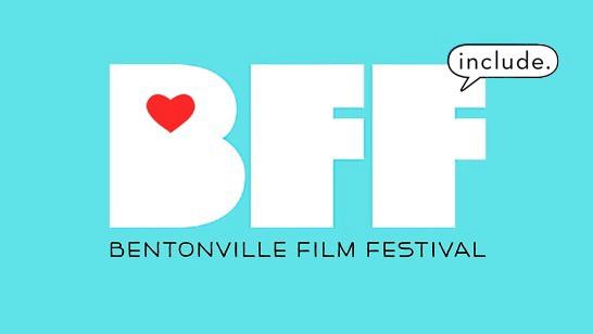 Bentonville-Film-Fest