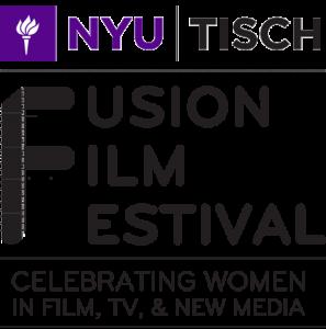 Fusion-Film-Festival-Logo