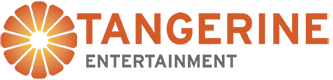 Tangerine_Logo_Horizontal_Bigger_Title_Smaller_Size
