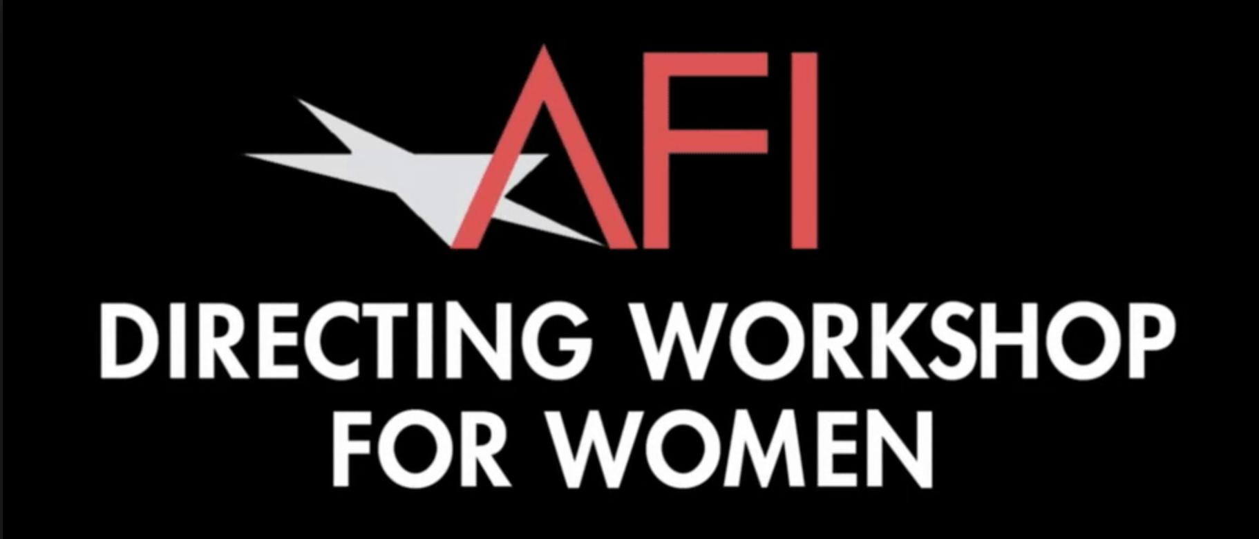 afi directing