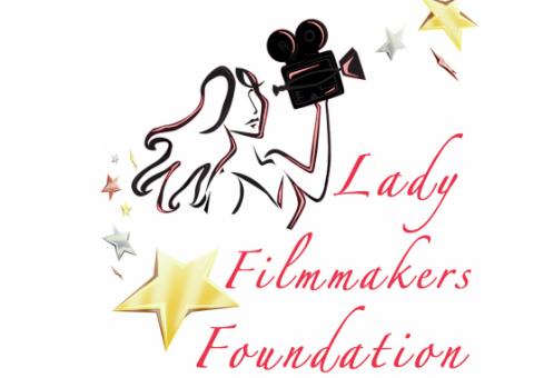 ladyfilmmakersfoundation