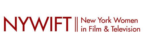 nywift-sponsor-logo