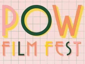 powfilmfest