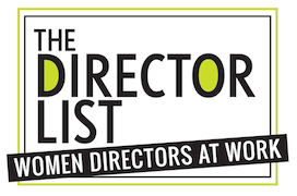 thedirectorlist