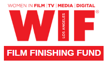 wiffilmfinishing