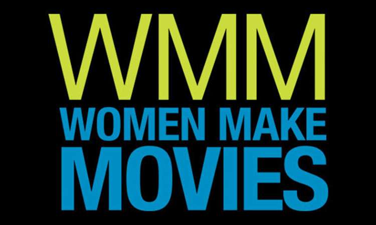 women_make_movies-605x340