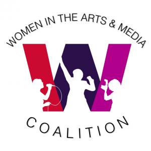 womenintheartsandmedia