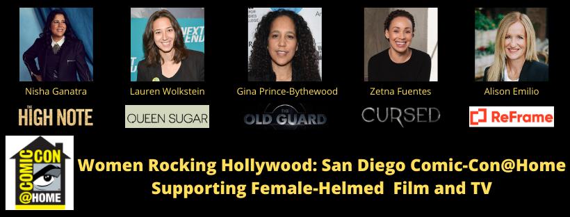 Women Rocking Hollywood_ San Diego Comic-Con@Home Facebook Banner (3)